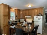 153_147 Caswell Branch Road - Photo 9