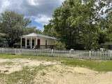 155_161 Caswell Branch Road - Photo 10