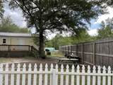 155_161 Caswell Branch Road - Photo 12