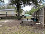 155_161 Caswell Branch Road - Photo 13