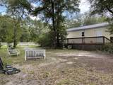 155_161 Caswell Branch Road - Photo 14