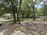 155_161 Caswell Branch Road - Photo 16