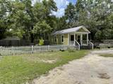 155_161 Caswell Branch Road - Photo 17