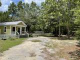 155_161 Caswell Branch Road - Photo 18