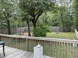 155_161 Caswell Branch Road - Photo 21