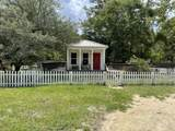 155_161 Caswell Branch Road - Photo 8