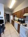 617-627 Virginia Oak Court - Photo 9