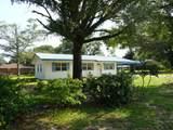 204 Florida Avenue - Photo 2