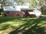 6167 Old Bethel Road - Photo 7