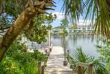 8132 Lagoon Drive - Photo 12