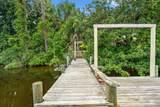 8132 Lagoon Drive - Photo 13