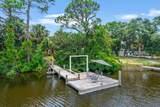 8132 Lagoon Drive - Photo 22