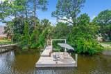 8132 Lagoon Drive - Photo 23