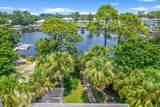 8132 Lagoon Drive - Photo 5
