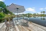 8132 Lagoon Drive - Photo 7