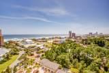 1204 One Beach Club Drive - Photo 34