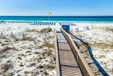 1204 One Beach Club Drive - Photo 59