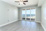 15928 Front Beach Road - Photo 10