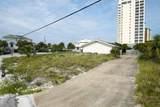 100 Beach Drive - Photo 37