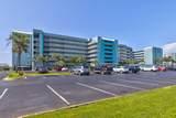 790 Santa Rosa Boulevard - Photo 22