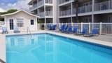 2396 Scenic Gulf Drive - Photo 16