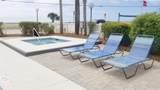 2396 Scenic Gulf Drive - Photo 18