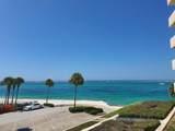 110 Gulf Shore Drive - Photo 2