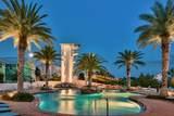 279 Emerald Beach Circle - Photo 18
