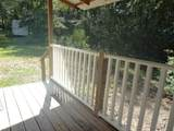 1822 Babe Lawrence Rd Road - Photo 15