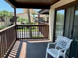 17620 Front Beach Road - Photo 23