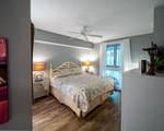 9300 Baytowne Wharf Boulevard - Photo 11