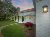 15 Bayou Breeze Court - Photo 1