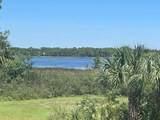 24400 Panama City Beach Parkway - Photo 32