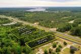 .59 Acres Us Highway 331 S - Photo 2