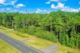 16913 Us Highway 331 S - Photo 7