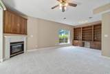 2302 Canal Drive - Photo 10