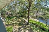 2302 Canal Drive - Photo 11