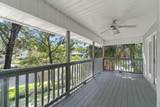 2302 Canal Drive - Photo 12