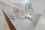 2302 Canal Drive - Photo 13