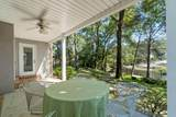 2302 Canal Drive - Photo 14