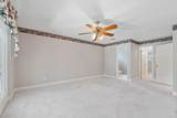 2302 Canal Drive - Photo 19