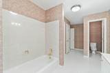 2302 Canal Drive - Photo 28