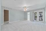 2302 Canal Drive - Photo 29