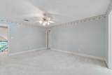 2302 Canal Drive - Photo 30
