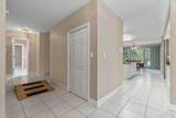2302 Canal Drive - Photo 60