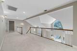 2302 Canal Drive - Photo 61