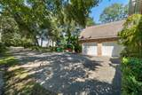 2302 Canal Drive - Photo 71