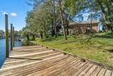 2302 Canal Drive - Photo 73