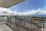 10 Harbor Boulevard - Photo 40