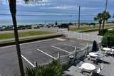 2384 Scenic Gulf Drive - Photo 21